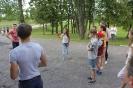 Bērnu nometne ,,OZOL(aines)ZEME''_97