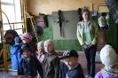 Bērnudārza bērni ciemojās pie ugunsdzēsējiem_11
