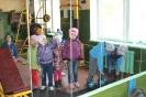 Bērnudārza bērni ciemojās pie ugunsdzēsējiem_13