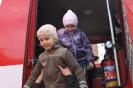 Bērnudārza bērni ciemojās pie ugunsdzēsējiem_18