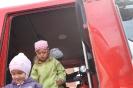 Bērnudārza bērni ciemojās pie ugunsdzēsējiem_19