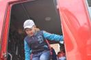 Bērnudārza bērni ciemojās pie ugunsdzēsējiem_21