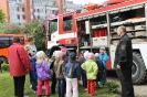 Bērnudārza bērni ciemojās pie ugunsdzēsējiem_23