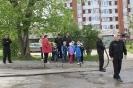 Bērnudārza bērni ciemojās pie ugunsdzēsējiem_24