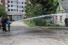 Bērnudārza bērni ciemojās pie ugunsdzēsējiem_29