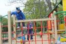 Bērnudārza bērni ciemojās pie ugunsdzēsējiem_34