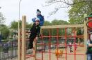 Bērnudārza bērni ciemojās pie ugunsdzēsējiem_36