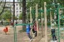 Bērnudārza bērni ciemojās pie ugunsdzēsējiem_41