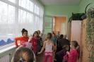 Bērnudārza bērnu pārbraukšana uz pagaidu vietu_1