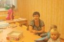 Bērnudārza bērnu pārbraukšana uz pagaidu vietu_29