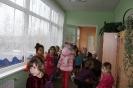 Bērnudārza bērnu pārbraukšana uz pagaidu vietu_3