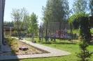 Bērnudārzs vasaras laikā_1