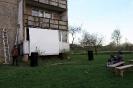 Brīvdabas kino 30.04.2014 Bekšos