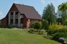 Bugarinu ģimenes māja
