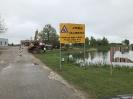 """Ceļa no Ozolaines TN līdz PII """"Jāņtārpiņš"""" rekonstrukcija_14"""