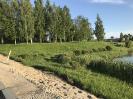 """Ceļa no Ozolaines TN līdz PII """"Jāņtārpiņš"""" rekonstrukcija_28"""