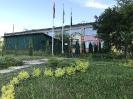 """Ceļa no Ozolaines TN līdz PII """"Jāņtārpiņš"""" rekonstrukcija_29"""