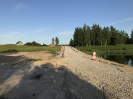 """Ceļa no Ozolaines TN līdz PII """"Jāņtārpiņš"""" rekonstrukcija_34"""