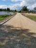 """Ceļa no Ozolaines TN līdz PII """"Jāņtārpiņš"""" rekonstrukcija_41"""