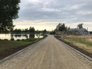 """Ceļa no Ozolaines TN līdz PII """"Jāņtārpiņš"""" rekonstrukcija_44"""