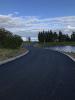 """Ceļa no Ozolaines TN līdz PII """"Jāņtārpiņš"""" rekonstrukcija_47"""