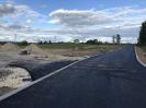 """Ceļa no Ozolaines TN līdz PII """"Jāņtārpiņš"""" rekonstrukcija_48"""