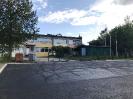 """Ceļa no Ozolaines TN līdz PII """"Jāņtārpiņš"""" rekonstrukcija_53"""