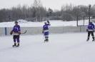 Cirmas kausa izcīņa hokejā 2016_12