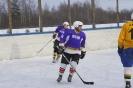 Cirmas kausa izcīņa hokejā 2016_17