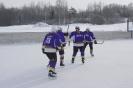 Cirmas kausa izcīņa hokejā 2016_18