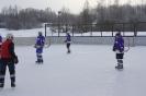 Cirmas kausa izcīņa hokejā 2016_24