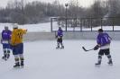 Cirmas kausa izcīņa hokejā 2016