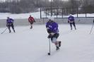 Cirmas kausa izcīņa hokejā 2016_32