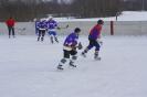 Cirmas kausa izcīņa hokejā 2016_34