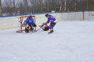 Cirmas kausa izcīņa hokejā 2016_40