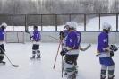 Cirmas kausa izcīņa hokejā 2016_44