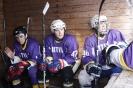 Cirmas kausa izcīņa hokejā 2016_47