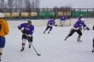 Cirmas kausa izcīņa hokejā 2016_64