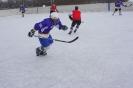 Cirmas kausa izcīņa hokejā 2016_69