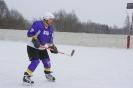 Cirmas kausa izcīņa hokejā 2016_79