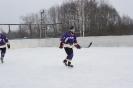 Cirmas kausa izcīņa hokejā 2016_84
