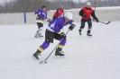 Cirmas kausa izcīņa hokejā 2016_90