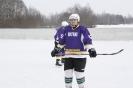 Cirmas kausa izcīņa hokejā 2016_91