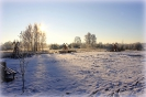 Decembra sākums Ozolaines pagastā_24