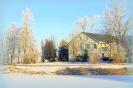 Decembra sākums Ozolaines pagastā_32