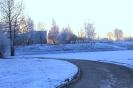 Decembra sākums Ozolaines pagastā_3