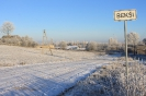 Decembra sākums Ozolaines pagastā_42