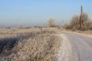 Decembra sākums Ozolaines pagastā_59