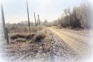 Decembra sākums Ozolaines pagastā_61