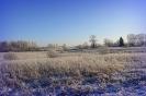 Decembra sākums Ozolaines pagastā_62